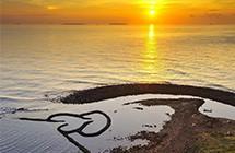 一年一度的花火節即將登場,澎湖還有哪些必玩大推點?