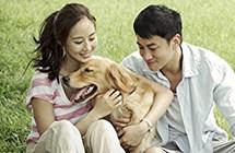 是一頭熱還是愛牠一輩子?情侶共養寵物5大好壞處