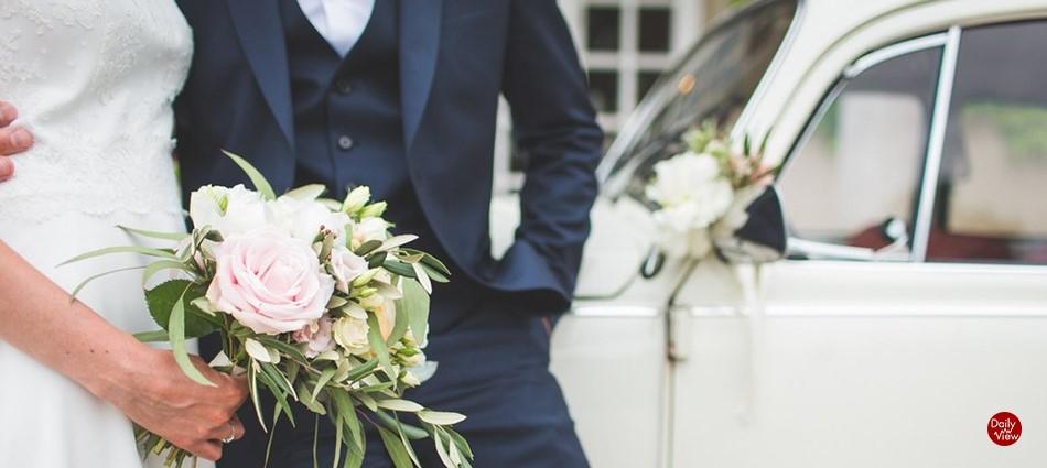 想簡單沒那麼簡單!逼新人崩潰的十大婚禮煩惱