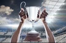 2018世足賽誰是奪冠熱門?網友預測分析搶先看!