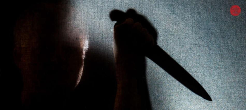 暗夜行李箱伸出纖白血手…近年十大驚悚情殺命案