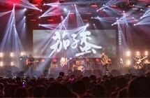 金曲29/歌王林俊傑、歌后張惠妹?爆炸性五大獎網友預測榜單!