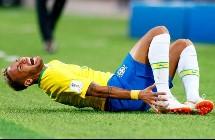 內馬爾輸給他!2018世界盃足球賽10大「超人氣球星」