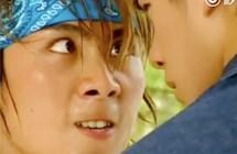 雞母皮一秒牙起來!10部小時候超愛、長大尷尬癌的台灣偶像劇