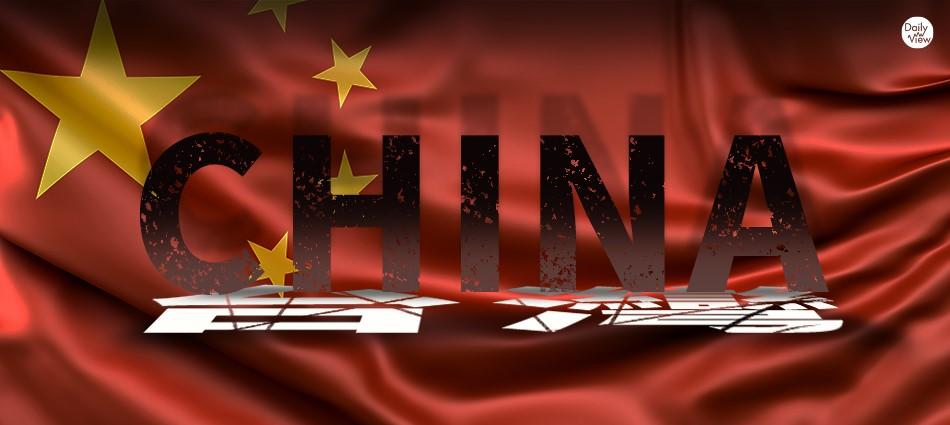 封殺孤立越演越烈!十大中國強力打壓台灣事件簿