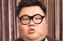 「我得了一種太有錢的病!」 盤點五大台灣知名老鼠屎富少