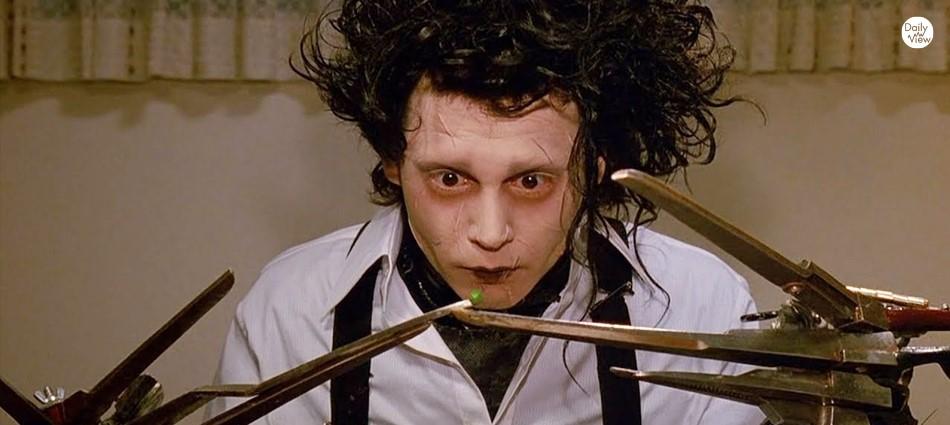 不是跟你說剪一點點?!髮型師惹怒客人的十大「耳包」行為