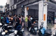不是吃飽沒事幹!台灣人甘願大排長龍的十大原因