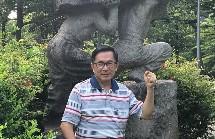 陳水扁一家十大爭議!「致童道合」竟然不是第一名