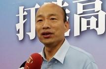 第一名果然跟陳水扁有關!「最強菜販」韓國瑜十大爆紅事件簿