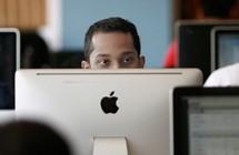 白目小心被記仇!10大學校沒教、老闆不講的「職場潛規則」