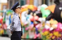 警察沒你想的那麼爽!十大辛酸「保護人民還被羞辱」