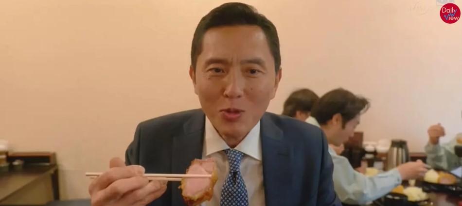 不用幫QQ!台北10間單身狗餐廳 讓你一個人吃也不尷尬