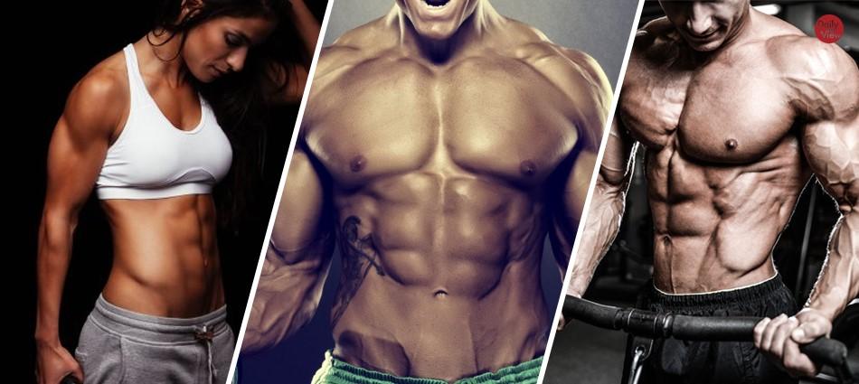 健身高蛋白怎麼挑?十大網友熱議的乳清蛋白排名出爐