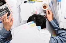 想離職的心蠢蠢欲動?讓人忍不住跳槽的十大「關鍵因子」