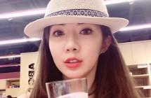 神回顧/爆友的正義!2018爆料公社揭發十大事件