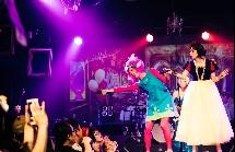 循環千遍也不厭倦!20大拯救靈魂的台灣獨立樂團女聲