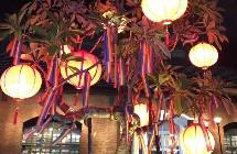 穿上不眠的彩虹玻璃鞋!台北9大熱門同志酒吧gay bar