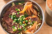 好吃到嬌喊嫑嫑!十大香港人熱愛台灣美食 想不到它壓倒性勝利