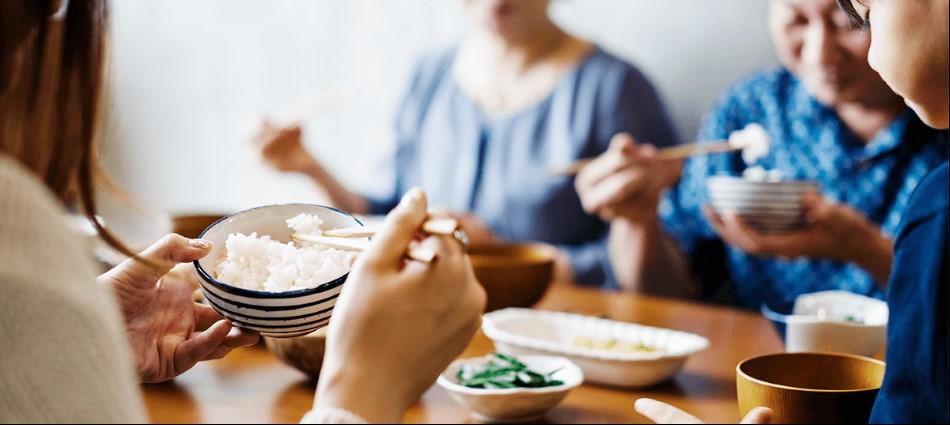 下次聚餐不揪了啦!吃飯最討厭的十種倒胃口噁人