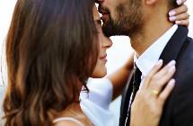 老公必看!讓愛妻再說一次「我願意」之愛的投資話術