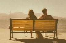 第一次免驚!網友最愛約會地點 前兩名絕對經典不敗