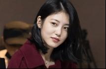 男女通殺!韓國「初戀系」女神 一眼電到你的新生代女演員