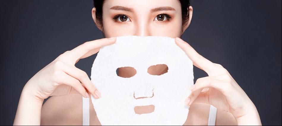 你挑對了嗎?面膜不只看功效 網友更在乎3大「挑選眉角」
