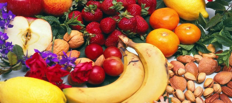 在嘔吐的邊緣試探!十大最惹人厭的水果竟然是它們