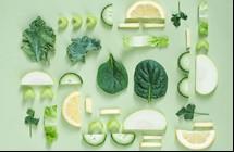 不只節能減碳愛地球!網友都說吃素有這10個好處!