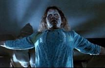 不用開冷氣就涼涼的…十大讓你毛到心底的經典惡靈電影