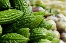 小時不懂它的好!網友熱議「成人系蔬菜」營養爆表