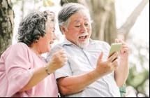 聊天還在打「==」?傳訊息有這些習慣代表你老了!