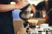 連鎖咖啡冠軍排行榜來了!每天喝一杯趕走厭世人生