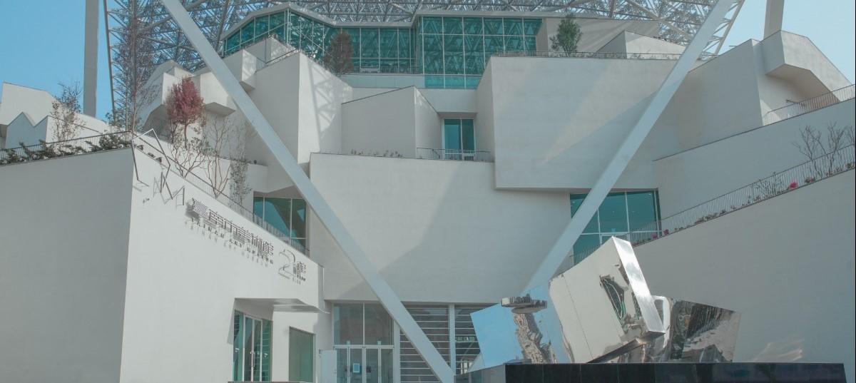 十大台灣必去私房秘境,你又識得幾多個?