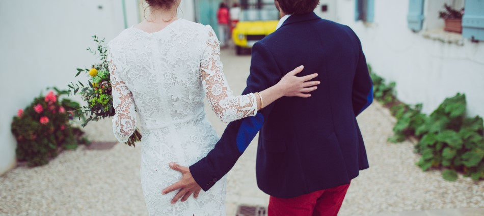 高富帥結不了婚的10道難關!第一名絕對不是因為太有錢