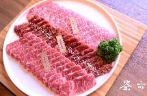 滿滿肉汁塞爆嘴巴!台中20大激狂美食燒肉店來了