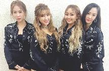 七八年級爆眼淚!有些人再也見不到 我們曾一起追的韓國女團