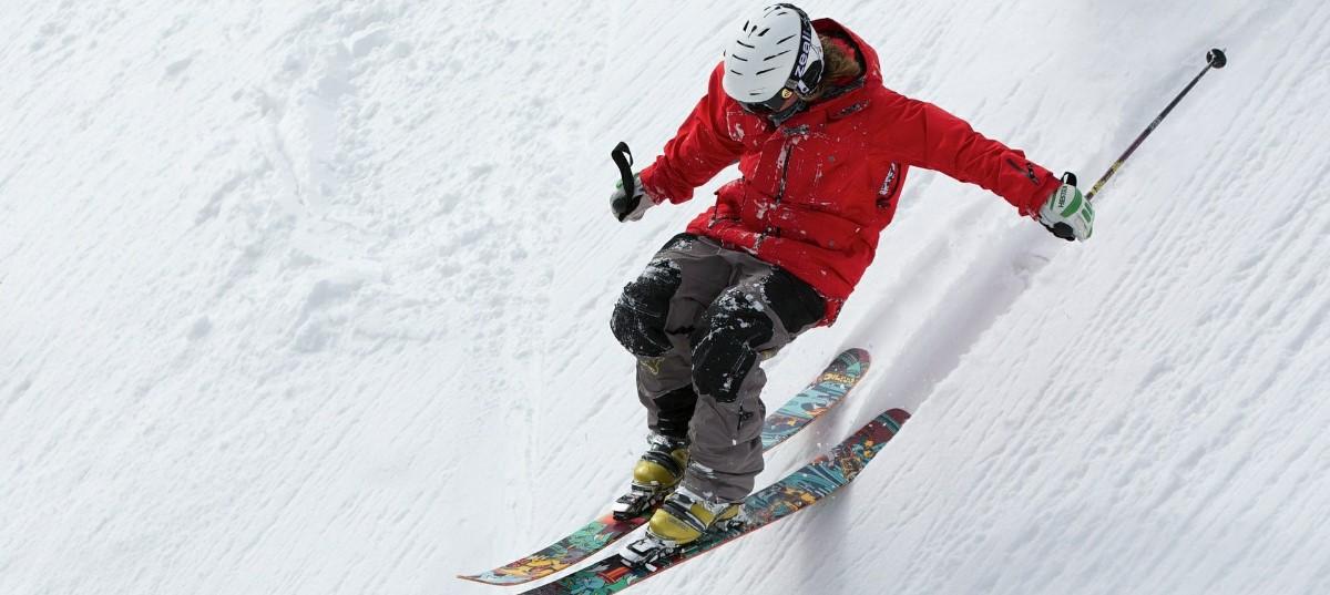 滑雪嘅季節又到喇 十大必玩滑雪國家!