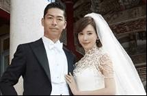 神回顧/林志玲大婚、吳宗憲和館長互槓…2019娛樂大事你跟上了嗎?