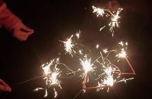 童年回憶 春節最愛十大鞭炮炸起來