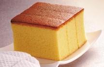 這就是冠軍的味道!十大長崎蜂蜜蛋糕伴手禮出爐