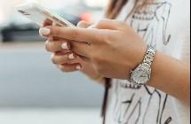 偷吃還不擦乾淨!女生最常用的十大手機「抓渣男」神技