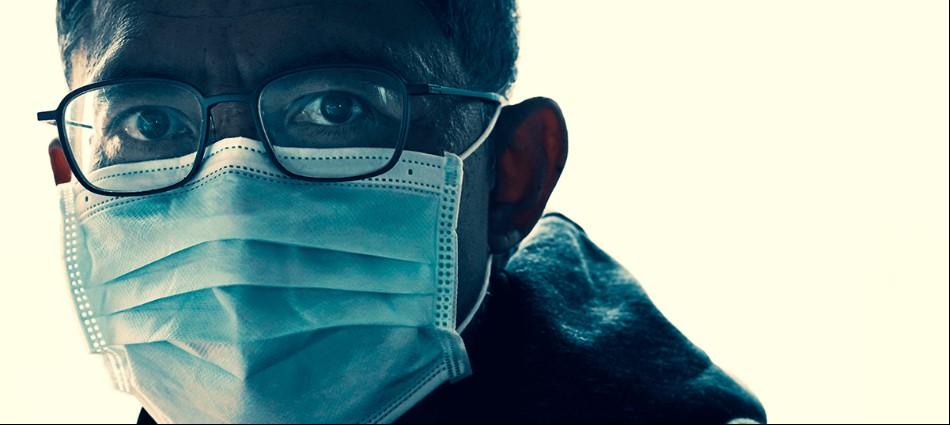 疫苗什麼時候才問世?新冠肺炎常見的20大Q&A