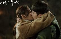 愛的迫降到我懷裡❤「正赫老公」炫彬十大偷心影劇