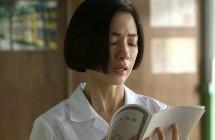 中國人都說讚「狂刷猛刷」!十大豆瓣超好評的台劇神作