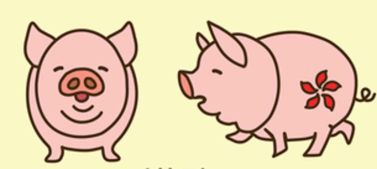 咪做港豬!10大豬隊友行爲 唔戴口罩只係第四名?