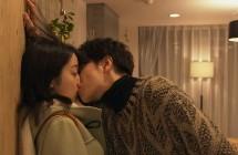 為什麼叫「白色情人節」?5個情人節小秘密...女生最討厭的禮物揭曉!
