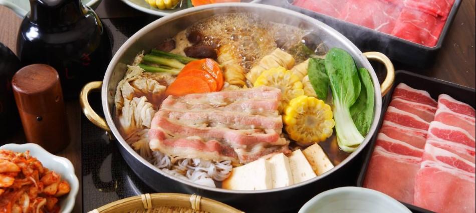 滑嫩香甜肉汁滿滿!台北十大網友熱議壽喜燒