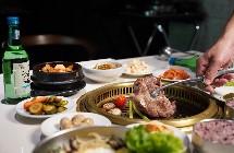 我還不吃爆超讚五花肉!台北「熱燙爽嫩」20大韓式烤肉店